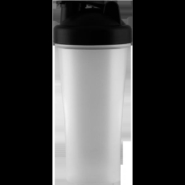 Shaker 700