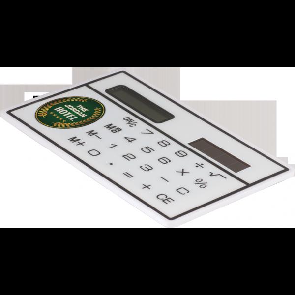 Credit Card Calculator