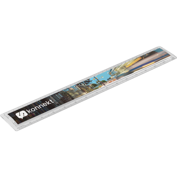 Picto 38mm / 15 inch Ruler