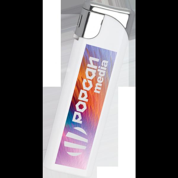 Lighters - SWISH  Electronic