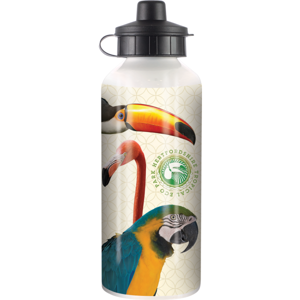 Seattle Drink Bottle