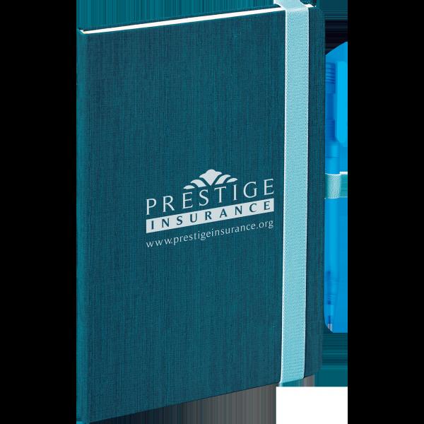Fabrika Notebook