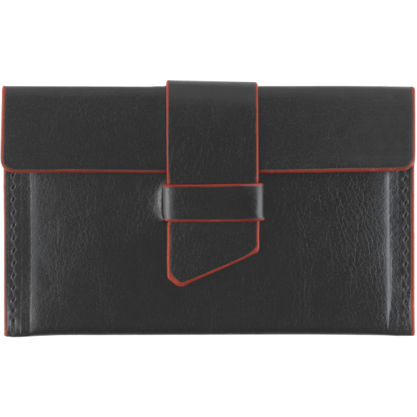 Pierre Cardin Milano Business Card Holder