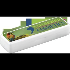 Promotrendz product Toothbrush Set