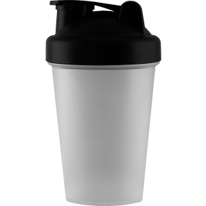 Promotrendz product Shaker 500