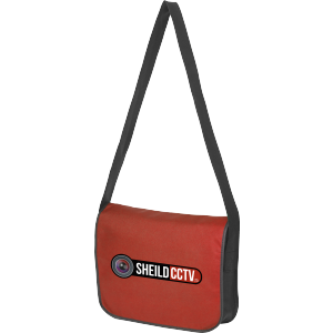 Promotrendz product City Bag Deluxe