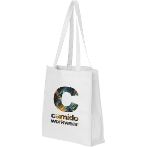 Promotrendz product Expo Tote Bag