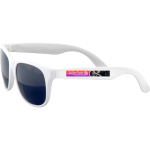 Promotrendz product Fiesta Sunglasses
