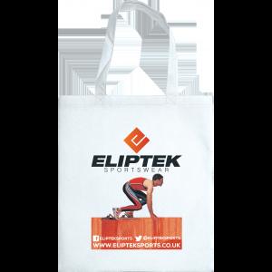 Promotrendz product Hit Tote Bag