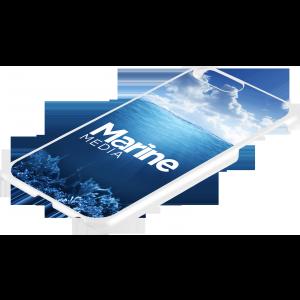 Promotrendz product iPhone 6 / 7 or 8 Plus Case - Hard Shell