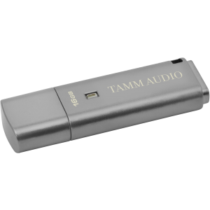 Promotrendz product Kingston DataTraveler Locker+ G3
