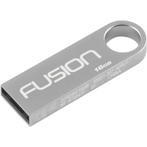 Promotrendz product Kingston DataTraveler SE9 G2 - 16GB