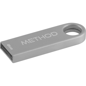 Promotrendz product Kensworth USB Flash Drive