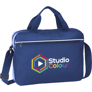 Promotrendz product Messenger Bag