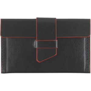 Promotrendz product Pierre Cardin Milano Business Card Holder