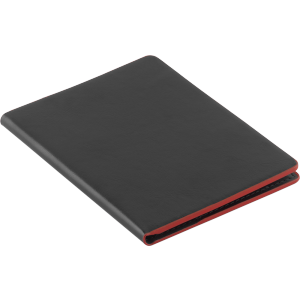 Promotrendz product Pierre Cardin Milano RFID Passport Holder
