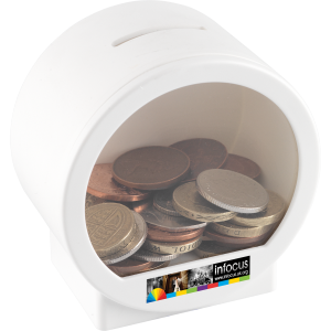 Promotrendz product Money Pod