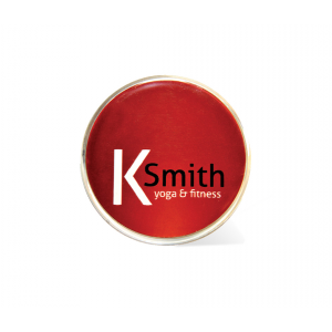 Promotrendz product Picto Badge - Round