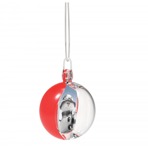 Promotrendz product Picto Bauble - Mini