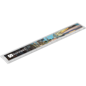 Promotrendz product Picto 38mm / 15 inch Ruler