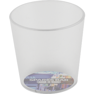 Promotrendz product Shot Glass
