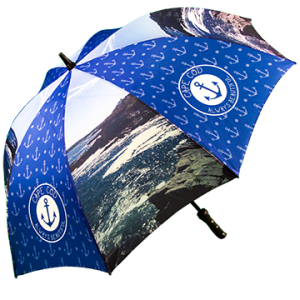 Promotrendz product Pro Brella FG Soft Feel