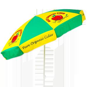 Promotrendz product Pub Parasol