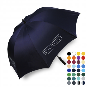 Promotrendz product Sheffield Sports Double Canopy