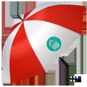 Promotrendz product Susino Golf Fibre Light
