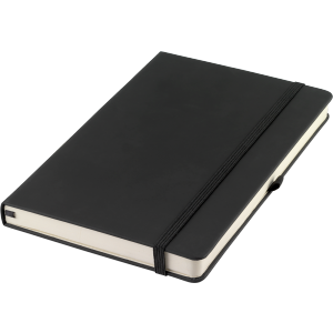Promotrendz product Pierre Cardin Exclusive Notebook