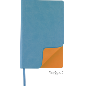 Promotrendz product Pierre Cardin Fashion Notebook