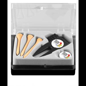 Promotrendz product Sevilla Gift Box