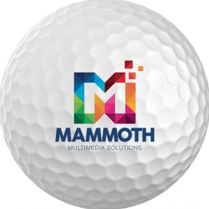 Promotrendz product ProTech Air Golf Balls