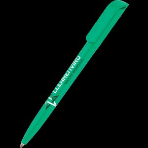 Promotrendz product Alaska™ Eco Ballpen