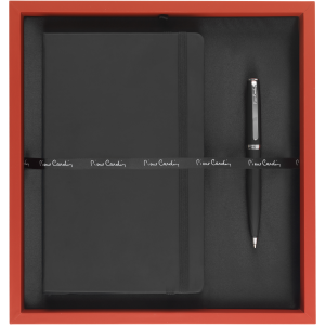 Promotrendz product Pierre Cardin - Exclusive Gift Set I