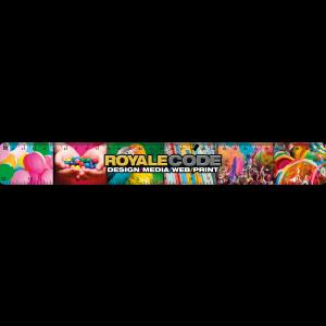 Promotrendz product Ruler - 30cm/12 Inch