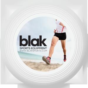 Promotrendz product Recycled Frisbee Large