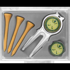 Promotrendz product Adare Gift Box with Newbridge Fork