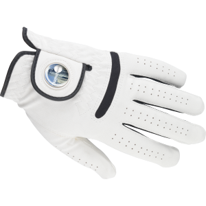 Promotrendz product Golf Glove