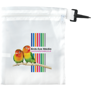 Promotrendz product Nylon Bag
