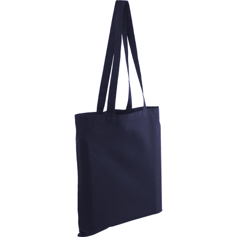 Dark Blue color selection