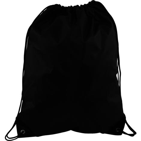 Black/Black color selection