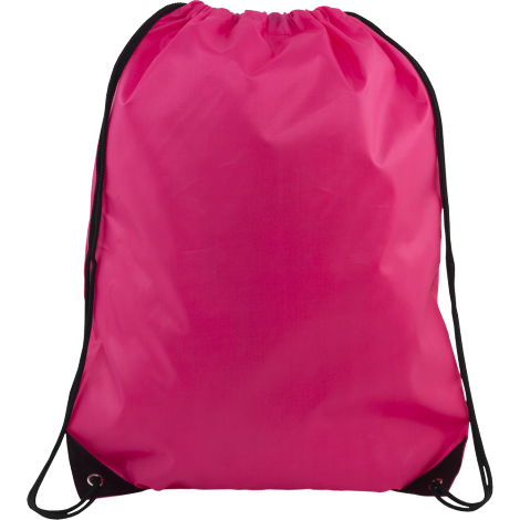 Pink/Black color selection