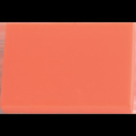 Neon Orange color selection