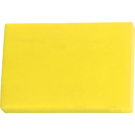Neon Yellow color selection