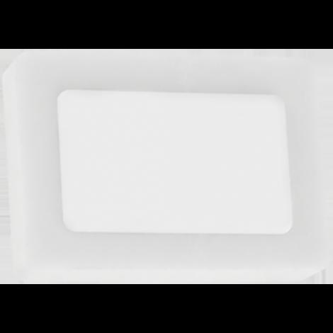 White/White color selection