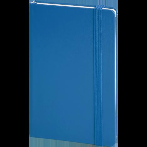 Medium Blue color selection