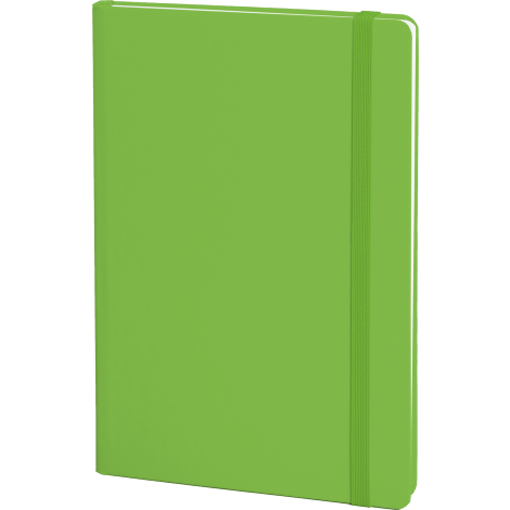 Green color selection