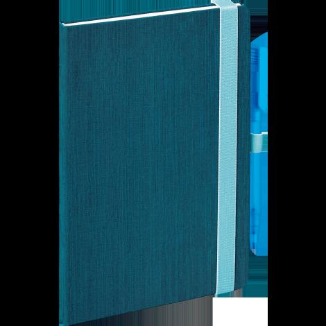 Blue/Light Blue color selection