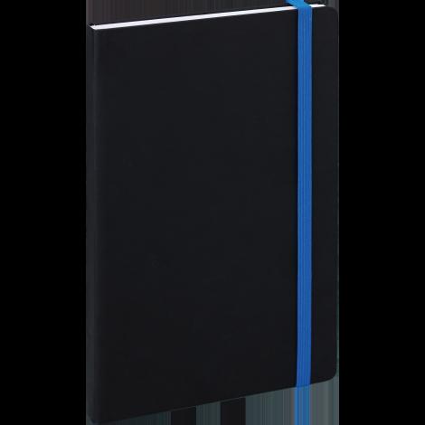 Black/Blue color selection